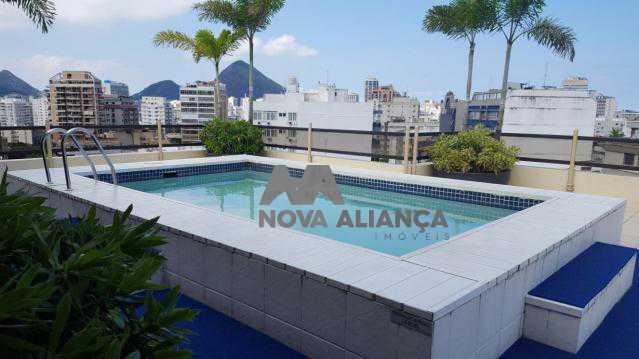 IMG-20180313-WA0054 - Apartamento à venda Rua Dias Ferreira,Leblon, Rio de Janeiro - R$ 1.190.000 - NBAP10551 - 12