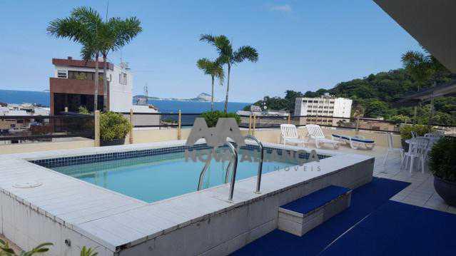 IMG-20180313-WA0055 - Apartamento à venda Rua Dias Ferreira,Leblon, Rio de Janeiro - R$ 1.190.000 - NBAP10551 - 13
