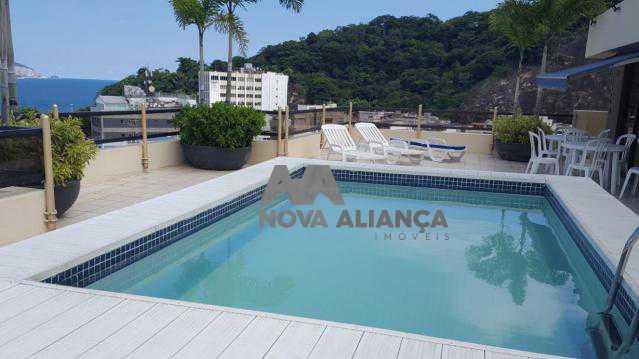 IMG-20180313-WA0056 - Apartamento à venda Rua Dias Ferreira,Leblon, Rio de Janeiro - R$ 1.190.000 - NBAP10551 - 14