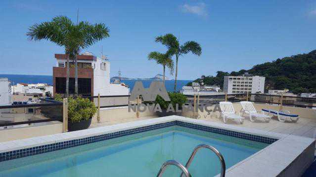 IMG-20180313-WA0057 - Apartamento à venda Rua Dias Ferreira,Leblon, Rio de Janeiro - R$ 1.190.000 - NBAP10551 - 15