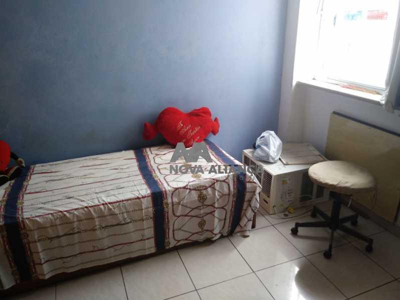 4e79e87a-9a66-4b3b-8722-66fdfc - Cobertura à venda Rua Moura Brito,Tijuca, Rio de Janeiro - R$ 1.100.000 - NTCO30062 - 15