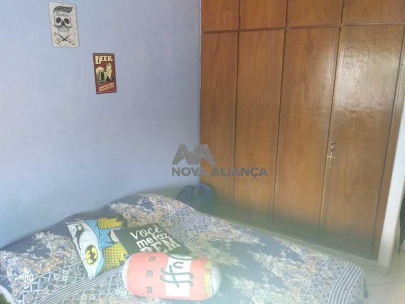 7eee13ac-3920-477a-8c20-f921ba - Cobertura à venda Rua Moura Brito,Tijuca, Rio de Janeiro - R$ 1.100.000 - NTCO30062 - 29