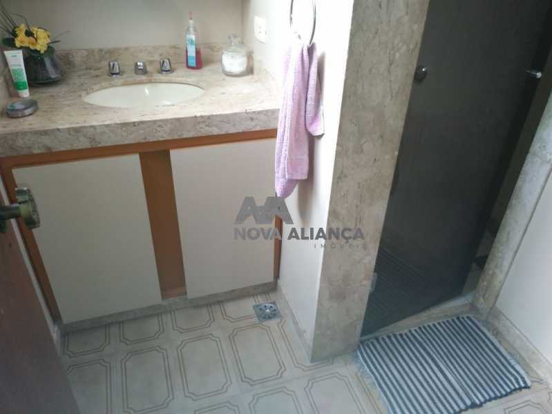 74f6ecea-5f14-4d85-b192-fcccc7 - Cobertura à venda Rua Moura Brito,Tijuca, Rio de Janeiro - R$ 1.100.000 - NTCO30062 - 27