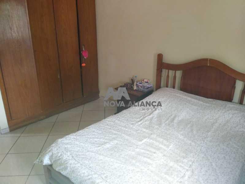 2353536e-213c-40eb-b9c0-6c6351 - Cobertura à venda Rua Moura Brito,Tijuca, Rio de Janeiro - R$ 1.100.000 - NTCO30062 - 23