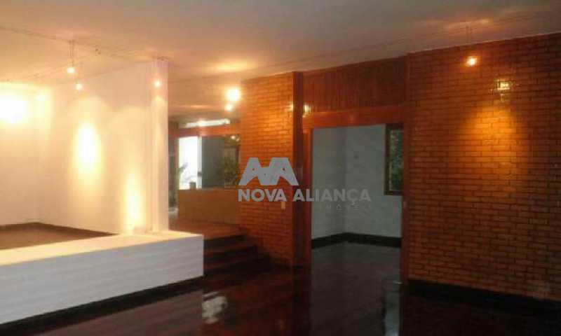 IMG-20180312-WA0029 - Casa 3 quartos à venda São Conrado, Rio de Janeiro - R$ 3.500.000 - NICA30014 - 12