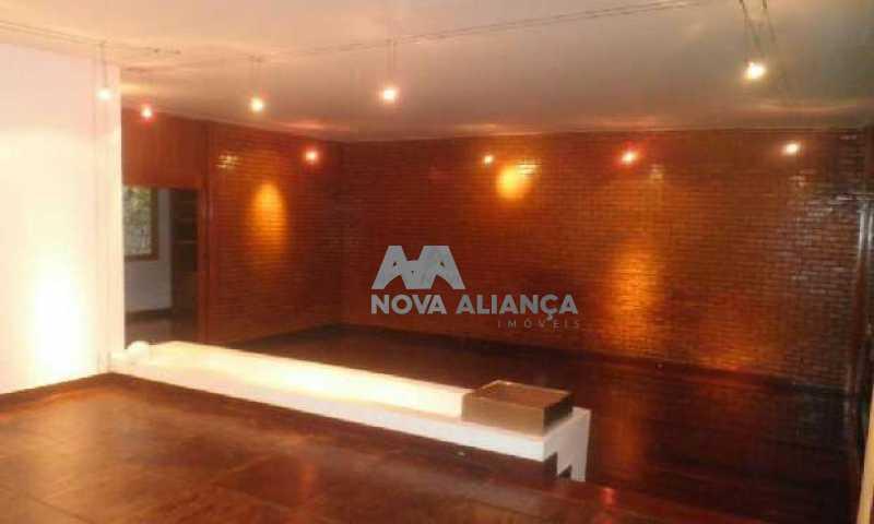 IMG-20180312-WA0030 - Casa 3 quartos à venda São Conrado, Rio de Janeiro - R$ 3.500.000 - NICA30014 - 10