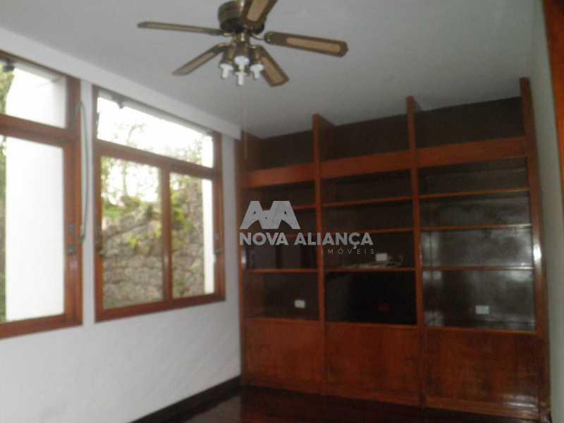 IMG-20180312-WA0041 - Casa 3 quartos à venda São Conrado, Rio de Janeiro - R$ 3.500.000 - NICA30014 - 9