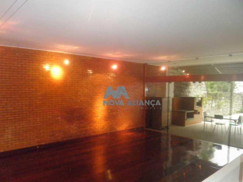 IMG-20180312-WA0043 - Casa 3 quartos à venda São Conrado, Rio de Janeiro - R$ 3.500.000 - NICA30014 - 11