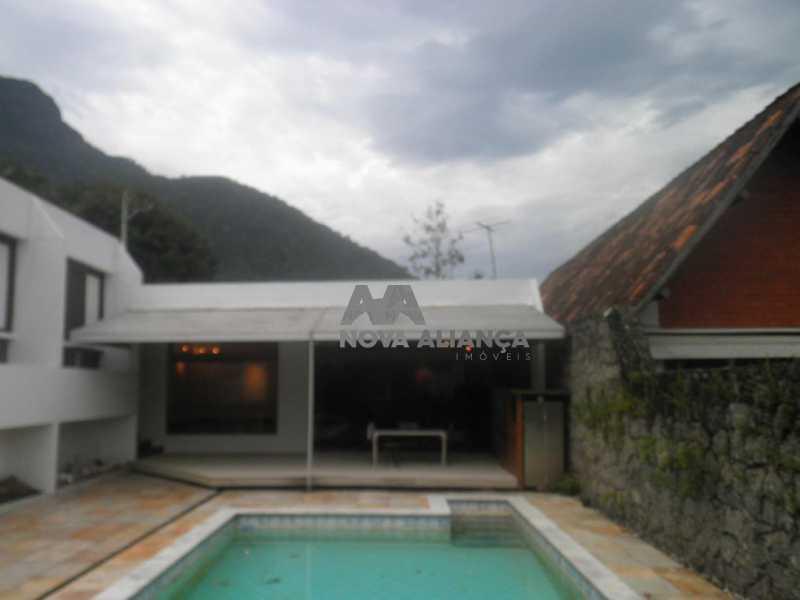 IMG-20180312-WA0048 - Casa 3 quartos à venda São Conrado, Rio de Janeiro - R$ 3.500.000 - NICA30014 - 7