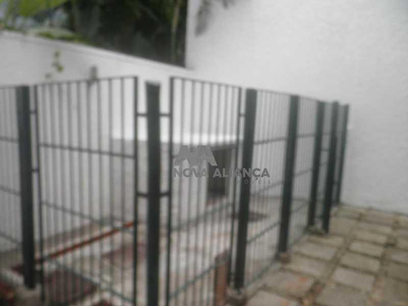 IMG-20180312-WA0049 - Casa 3 quartos à venda São Conrado, Rio de Janeiro - R$ 3.500.000 - NICA30014 - 20