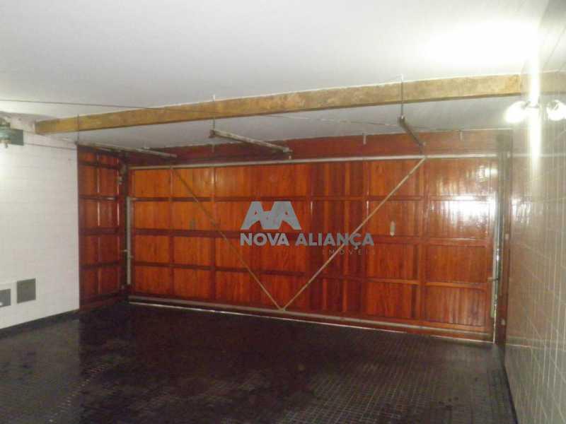 IMG-20180312-WA0052 - Casa 3 quartos à venda São Conrado, Rio de Janeiro - R$ 3.500.000 - NICA30014 - 14