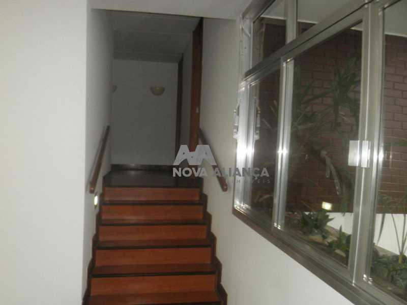IMG-20180312-WA0056 - Casa 3 quartos à venda São Conrado, Rio de Janeiro - R$ 3.500.000 - NICA30014 - 19