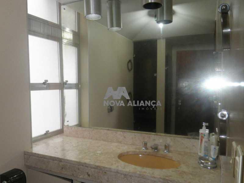 IMG-20180312-WA0061 - Casa 3 quartos à venda São Conrado, Rio de Janeiro - R$ 3.500.000 - NICA30014 - 15