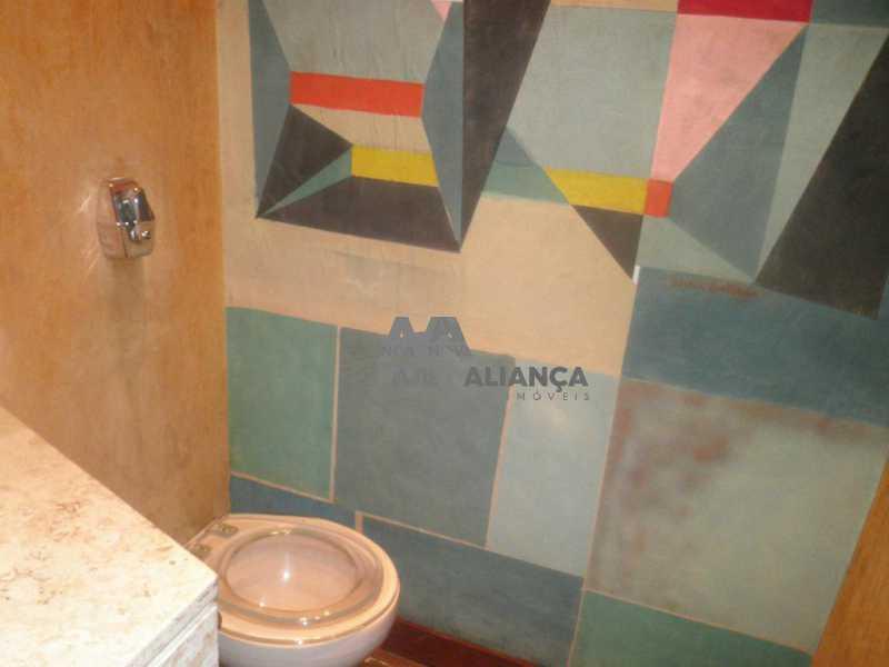 IMG-20180312-WA0076 - Casa 3 quartos à venda São Conrado, Rio de Janeiro - R$ 3.500.000 - NICA30014 - 17