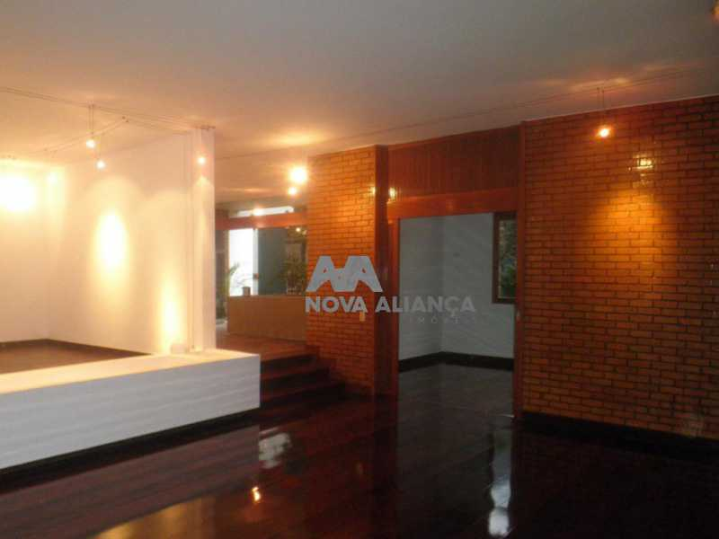 IMG-20180312-WA0077 - Casa 3 quartos à venda São Conrado, Rio de Janeiro - R$ 3.500.000 - NICA30014 - 13