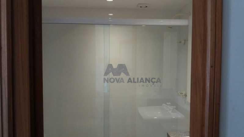 3e681925-1c7e-4e01-ab3b-ffd3fb - Flat à venda Avenida Vieira Souto,Ipanema, Rio de Janeiro - R$ 4.500.000 - NFFL20006 - 10