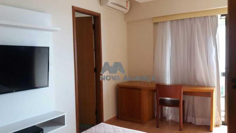 b5219131-75a2-4584-b1ef-2efe99 - Flat à venda Avenida Vieira Souto,Ipanema, Rio de Janeiro - R$ 4.500.000 - NFFL20006 - 15