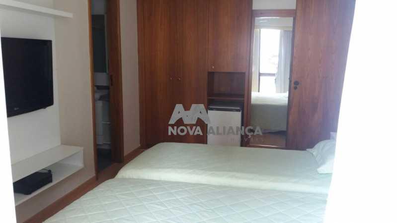 f493c64e-62c8-4e90-8bd6-f664fb - Flat à venda Avenida Vieira Souto,Ipanema, Rio de Janeiro - R$ 4.500.000 - NFFL20006 - 9