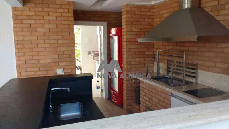 WhatsApp Image 2018-01-11 at 1 - Casa em Condomínio 5 quartos à venda Barra da Tijuca, Rio de Janeiro - R$ 5.800.000 - NBCN50005 - 13