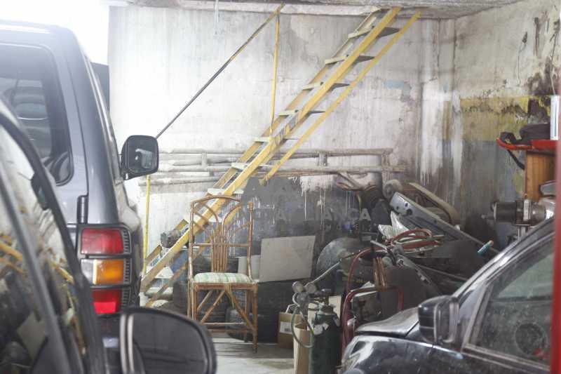 _MG_2481 - Loja 114m² à venda Rua Arnaldo Quintela,Botafogo, Rio de Janeiro - R$ 1.598.000 - NSLJ00033 - 5