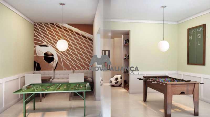 WhatsApp Image 2018-03-22 at 2 - Apartamento 3 quartos à venda Curicica, Rio de Janeiro - R$ 285.000 - NIAP31132 - 17