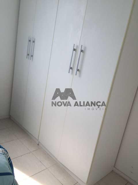 WhatsApp Image 2018-03-22 at 2 - Apartamento 3 quartos à venda Curicica, Rio de Janeiro - R$ 285.000 - NIAP31132 - 8