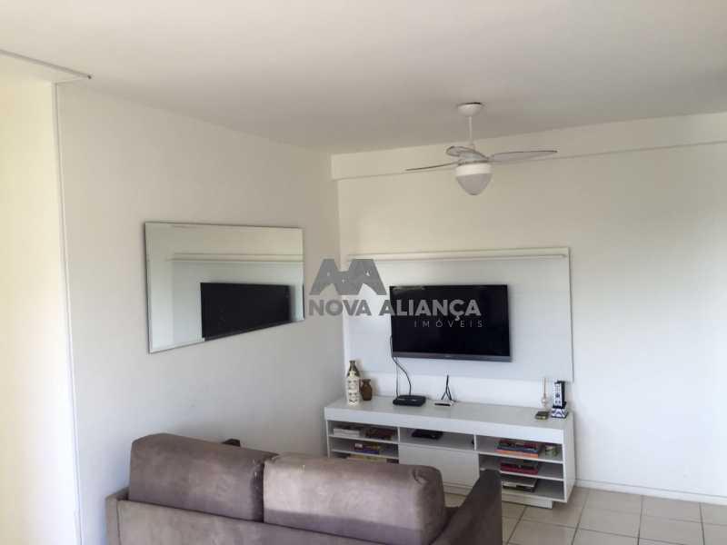WhatsApp Image 2018-03-22 at 2 - Apartamento 3 quartos à venda Curicica, Rio de Janeiro - R$ 285.000 - NIAP31132 - 5
