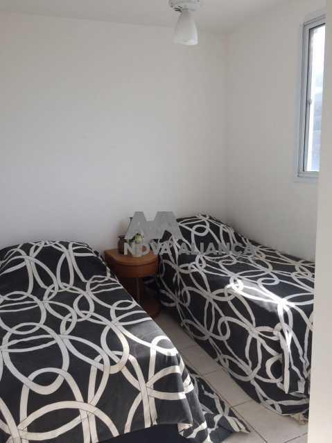 WhatsApp Image 2018-03-22 at 2 - Apartamento 3 quartos à venda Curicica, Rio de Janeiro - R$ 285.000 - NIAP31132 - 9