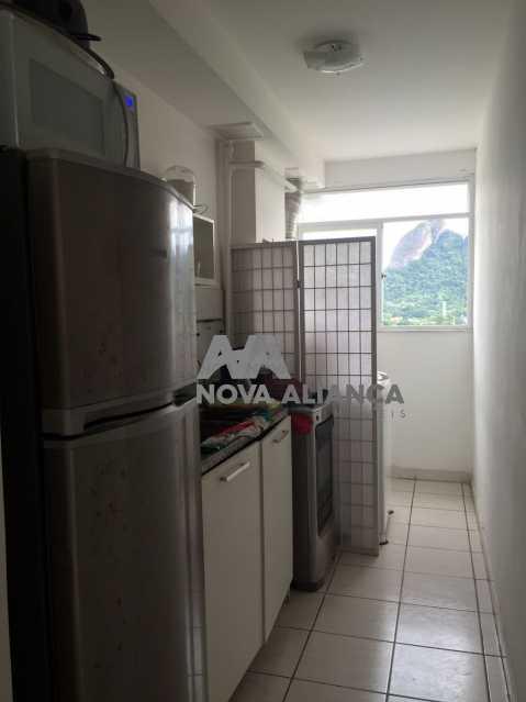 WhatsApp Image 2018-03-22 at 2 - Apartamento 3 quartos à venda Curicica, Rio de Janeiro - R$ 285.000 - NIAP31132 - 11