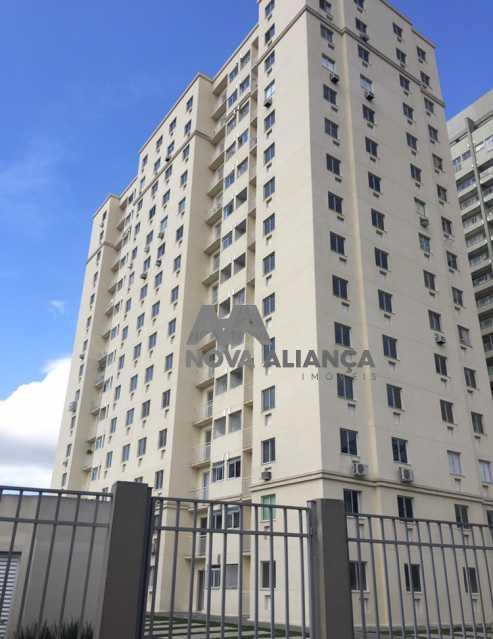 WhatsApp Image 2018-03-22 at 2 - Apartamento 3 quartos à venda Curicica, Rio de Janeiro - R$ 285.000 - NIAP31132 - 18