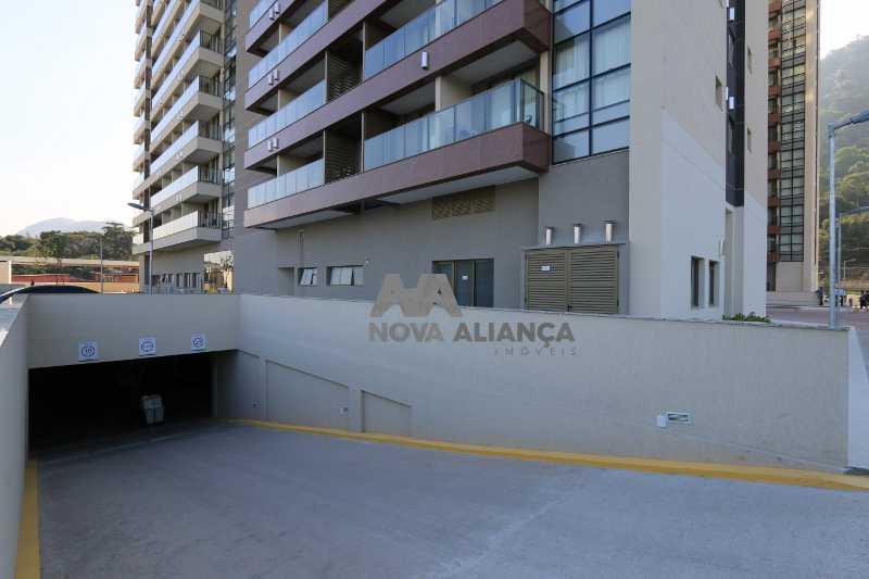 IMG_7594 800x533 - Apartamento à venda Estrada dos Bandeirantes,Curicica, Rio de Janeiro - R$ 330.000 - NIAP20853 - 8