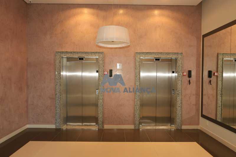 IMG_7606 800x533 - Apartamento à venda Estrada dos Bandeirantes,Curicica, Rio de Janeiro - R$ 330.000 - NIAP20853 - 9