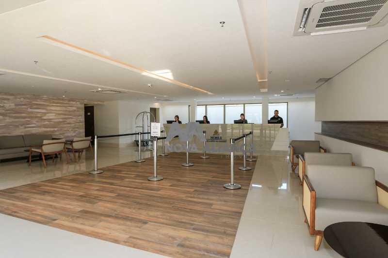 IMG_7619 800x533 - Apartamento à venda Estrada dos Bandeirantes,Curicica, Rio de Janeiro - R$ 330.000 - NIAP20853 - 11