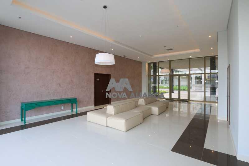 IMG_7650 800x533 - Apartamento à venda Estrada dos Bandeirantes,Curicica, Rio de Janeiro - R$ 330.000 - NIAP20853 - 14