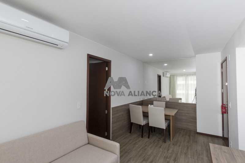 IMG_7690 800x533 - Apartamento à venda Estrada dos Bandeirantes,Curicica, Rio de Janeiro - R$ 330.000 - NIAP20853 - 3