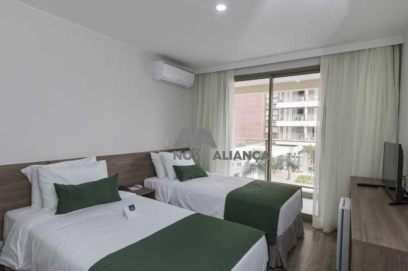 IMG_7708 800x533 - Apartamento à venda Estrada dos Bandeirantes,Curicica, Rio de Janeiro - R$ 330.000 - NIAP20853 - 5