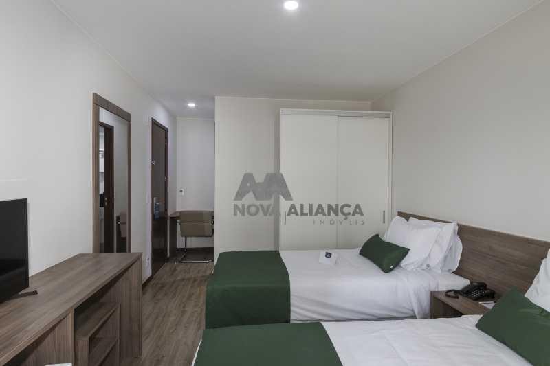 IMG_7713 800x533 - Apartamento à venda Estrada dos Bandeirantes,Curicica, Rio de Janeiro - R$ 330.000 - NIAP20853 - 4