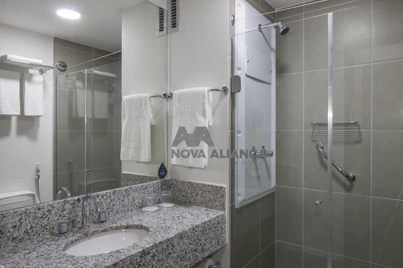 IMG_7716 800x533 - Apartamento à venda Estrada dos Bandeirantes,Curicica, Rio de Janeiro - R$ 330.000 - NIAP20853 - 7