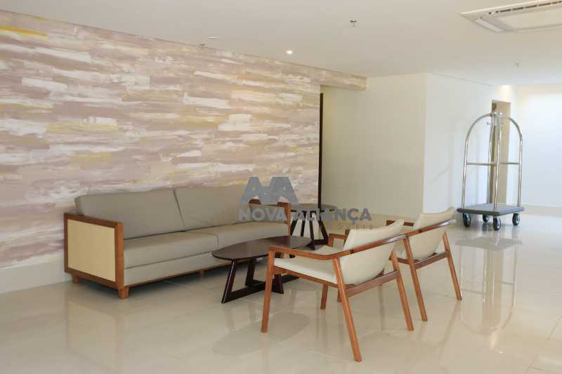IMG_7629 800x533 - Apartamento à venda Estrada dos Bandeirantes,Curicica, Rio de Janeiro - R$ 330.000 - NIAP20854 - 17