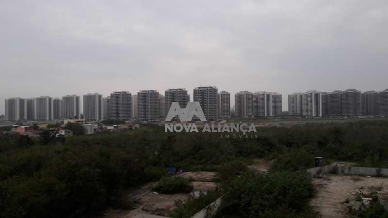 20170819_135428 - Apartamento à venda Estrada dos Bandeirantes,Curicica, Rio de Janeiro - R$ 330.000 - NIAP20855 - 9