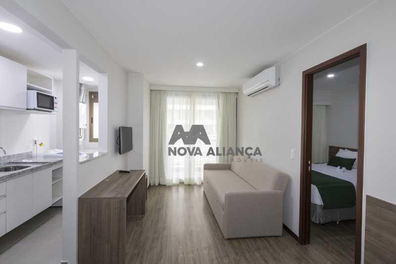 IMG_7685 800x533 - Apartamento à venda Estrada dos Bandeirantes,Curicica, Rio de Janeiro - R$ 330.000 - NIAP20855 - 20