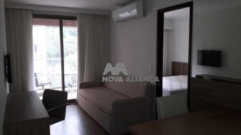 20170819_135151 - Apartamento à venda Estrada dos Bandeirantes,Curicica, Rio de Janeiro - R$ 330.000 - NIAP20856 - 4