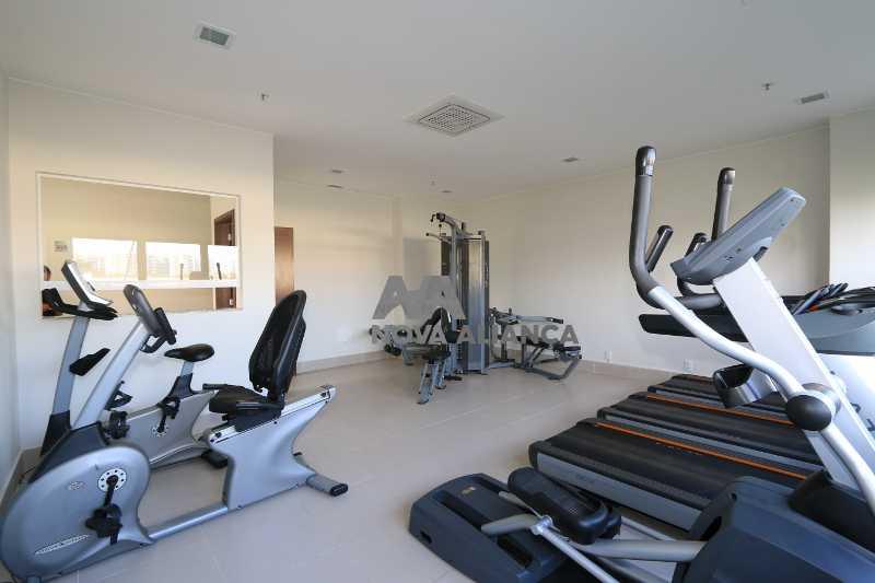 IMG_7637 800x533 - Apartamento à venda Estrada dos Bandeirantes,Curicica, Rio de Janeiro - R$ 330.000 - NIAP20857 - 18