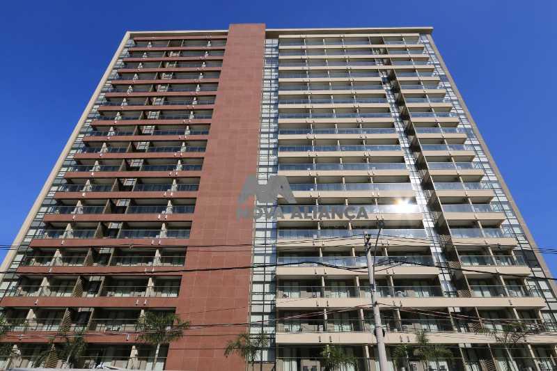 IMG_7523 800x533 - Apartamento à venda Estrada dos Bandeirantes,Curicica, Rio de Janeiro - R$ 330.000 - NIAP20858 - 13