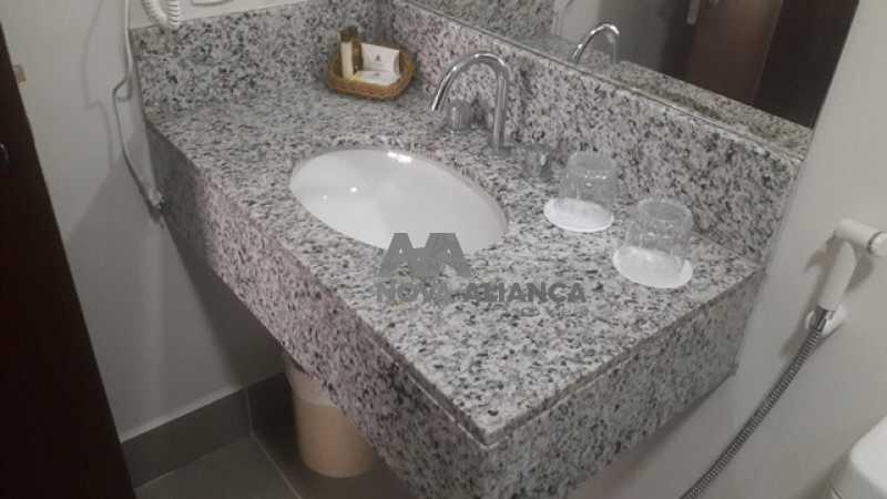 20170712_095855 - Apartamento à venda Estrada dos Bandeirantes,Curicica, Rio de Janeiro - R$ 330.000 - NIAP20861 - 9