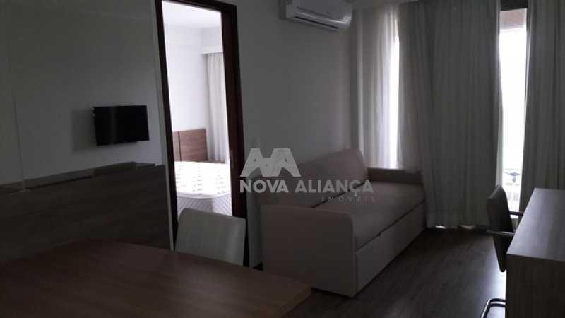 20170819_135510 - Apartamento à venda Estrada dos Bandeirantes,Curicica, Rio de Janeiro - R$ 330.000 - NIAP20861 - 3