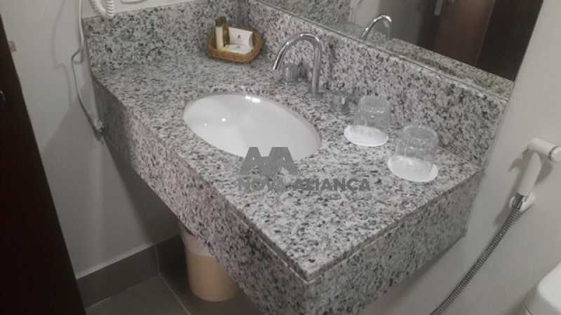 20170712_095855 - Apartamento à venda Estrada dos Bandeirantes,Curicica, Rio de Janeiro - R$ 330.000 - NIAP20862 - 10