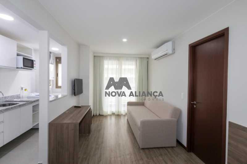 IMG_7684 800x533 - Apartamento à venda Estrada dos Bandeirantes,Curicica, Rio de Janeiro - R$ 330.000 - NIAP20864 - 20