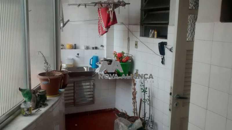 WhatsApp Image 2018-03-21 at 1 - Apartamento à venda Rua Marquês de Abrantes,Flamengo, Rio de Janeiro - R$ 850.000 - BA20277 - 17