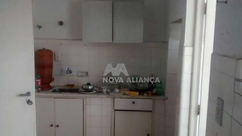 WhatsApp Image 2018-03-21 at 1 - Apartamento à venda Rua Marquês de Abrantes,Flamengo, Rio de Janeiro - R$ 850.000 - BA20277 - 16